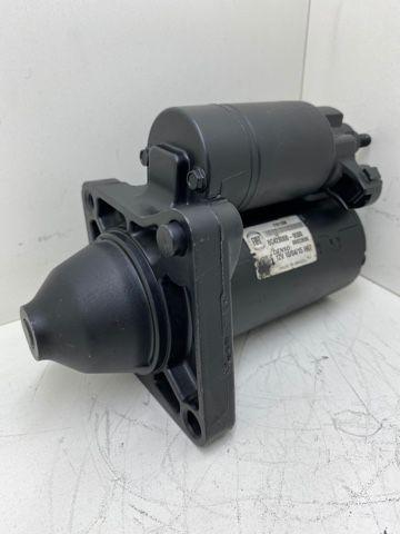Motor De Arranque Palio Strada Uno Fiorino GRAND SIENA BC4280009500 80023936 51911200