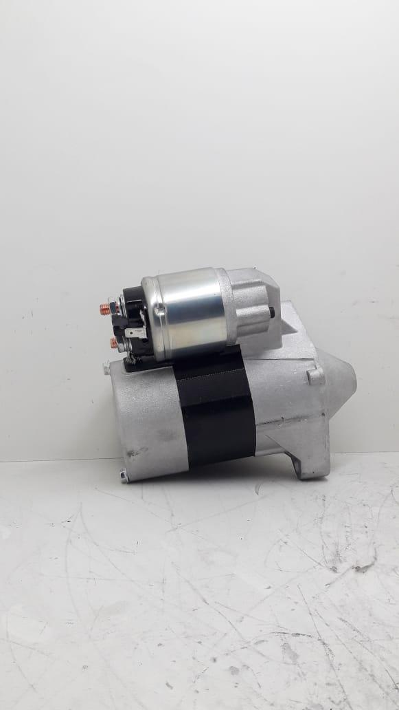 Motor de arranque RENAULT CLIO KANGOO SANDERO LOGAN 1.0 PEUGEOT 206 1.0 VALEO 12V 9 DENTES D7E1 D7E24 0001116001 0986017840 7700864608 7700867838 80 201 09 E 20559 D 20320 SL S0319 AEC11040
