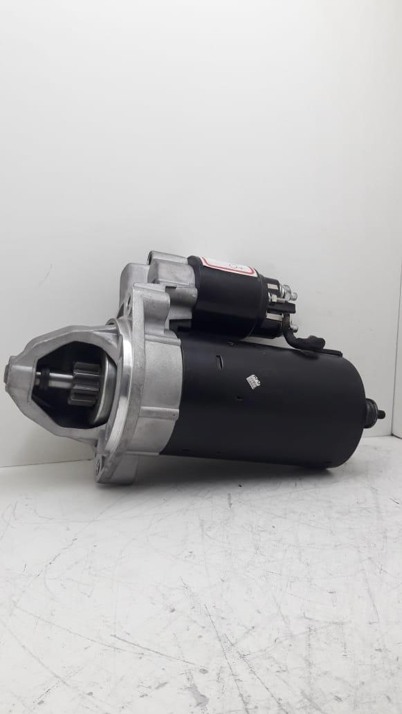 Motor de arranque SPRINTER 308 311 313 2.2 TDS CDI T054 12V 10 DENTES 432644 2000000904559 0051516601 20525 432644 D7R46