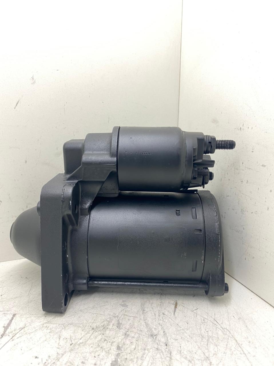 Motor de Arranque Uno Strada Ideia Fiorino 14V 11D F000C60001 51997820
