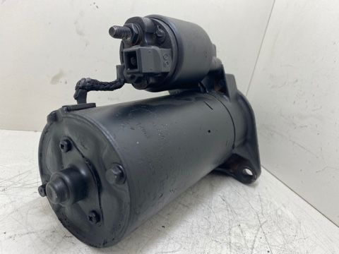 MOTOR DE ARRANQUE VW GOLF III FORD GALAXI 2.8 VR6 BP1867635M8 0001110086 087 02A911023 BOSCH