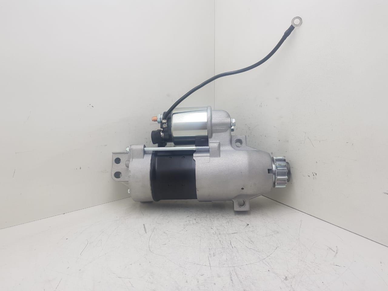 Motor de Arranque Yamaha  Mercury 75  90  115HP 13D 12V  50881368T 50881368T1 50881368T2  881368T1 881368T2 AEC17190
