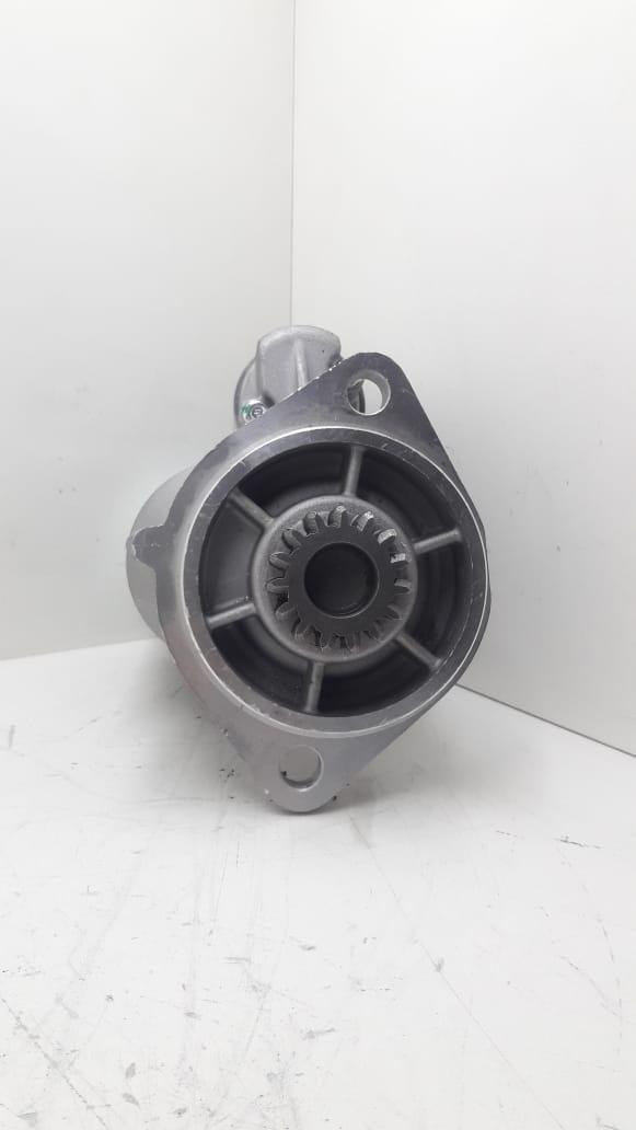Motor de arranque YANMAR Estacionários Geradores Marítimos HITACHI 12V 15 DENTES S13332 12913677011 18205N S114 146 S114244 S114483 20513065 121256 77011 12125677011 AEC17041