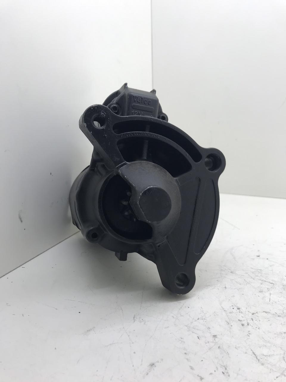 Motor De Partida Arranque Citroen Zx AIR CROSS C3 C4 BERLINGO XSARA XSARA PICASSO ZX 1.4 e 1.6 Peugeot 106 205 206 207 307 405 1.4 e 1.6 40792248 432623 D6RA572 D6G3 9648644680000