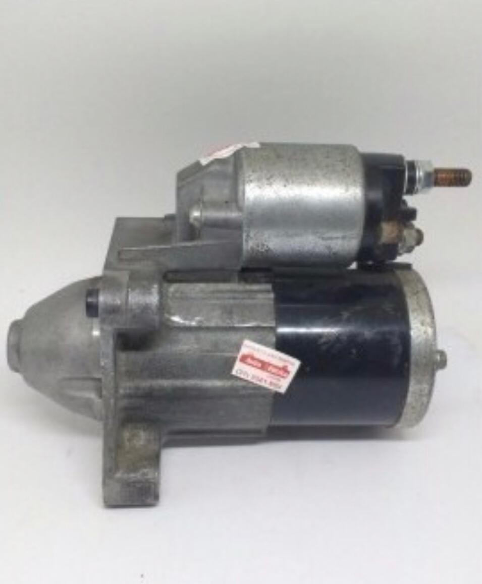 Motor De Arranque Fiat 500 Bravo T-Jet Punto T-Jet 1.4 Multi Air M000T33871ZC 68073160AA 53100008
