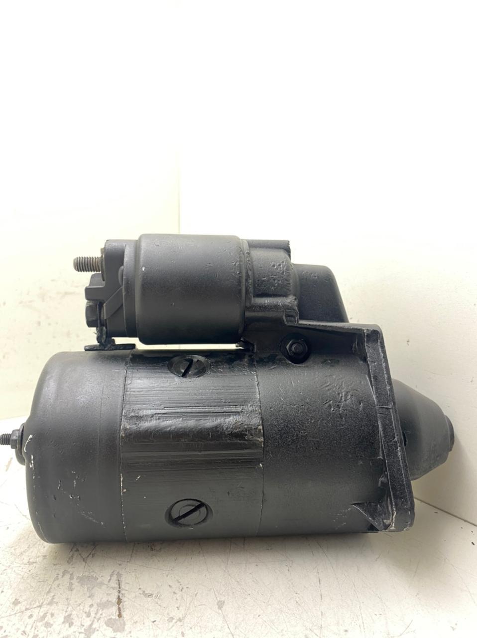 Motor De Partida Arranque Ford Belina Corcel II Gol Escort Verona  Cht 12V 9000082025 9000082069 305911023A 9000082035 90000820041 9000082043 90000820051