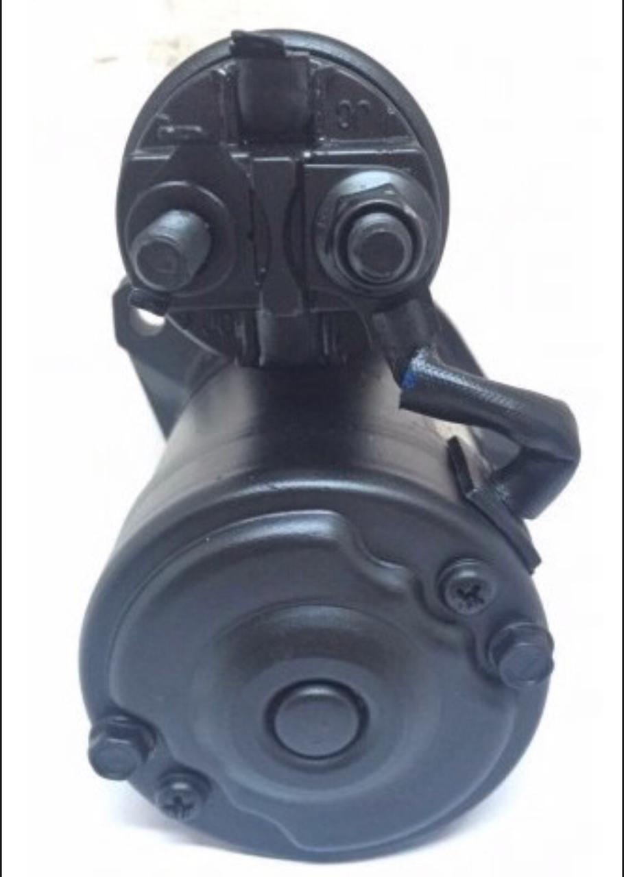 Motor de Arranque Jac Motors J3 12V L21580 1043100GG010 QDY1289