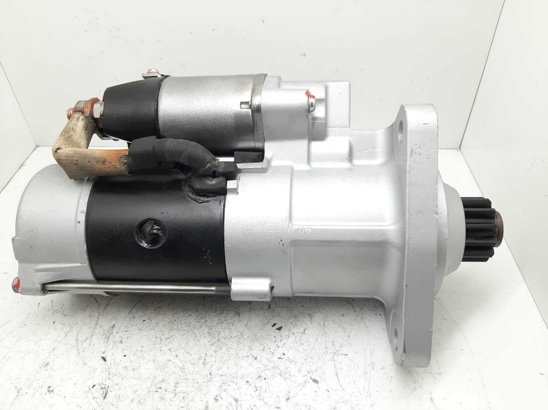 Motor de Partida arranque Mitsubishi mercedes benz 24v 5.5kw 18T 12D A0071510201 A0071514501 M9T20171 M009T20171