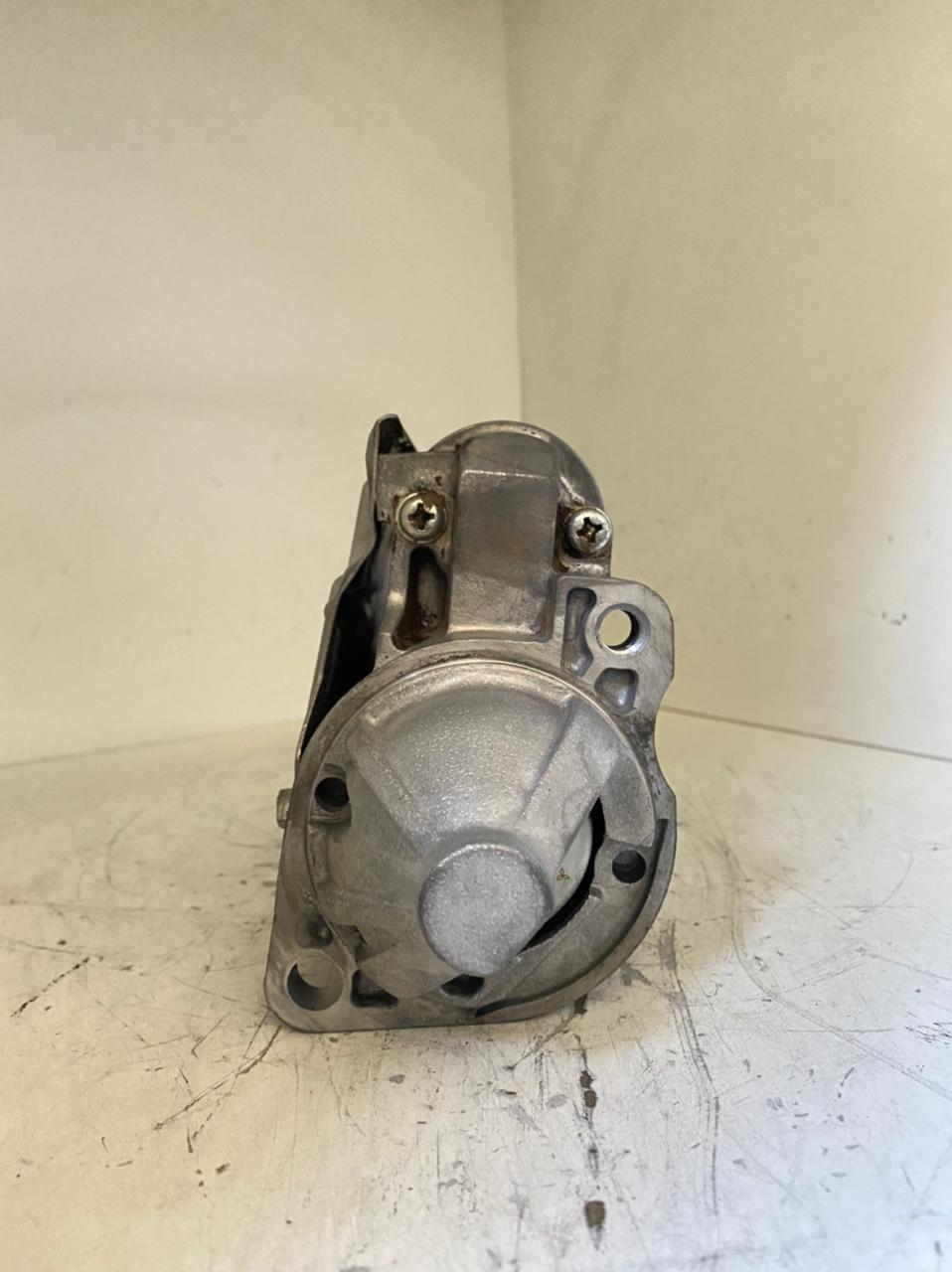 MOTOR DE PARTIDA ARRANQUE MITSUBISHI OUTLANDER 15 3.0 V6 10D M000T23471 1810A1