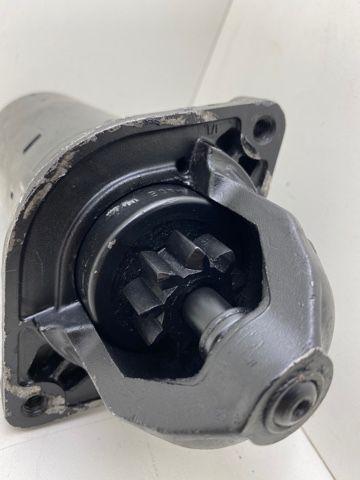 Motor De Partida Bosch Iveco Daily 0001109306 0001109307 9d 12 VOLTS