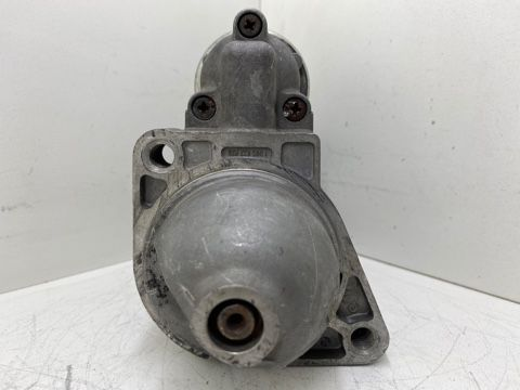 Motor De Partida MB Sprinter 311 415 515 Cdi Bosch F000AL0901 A9069060026