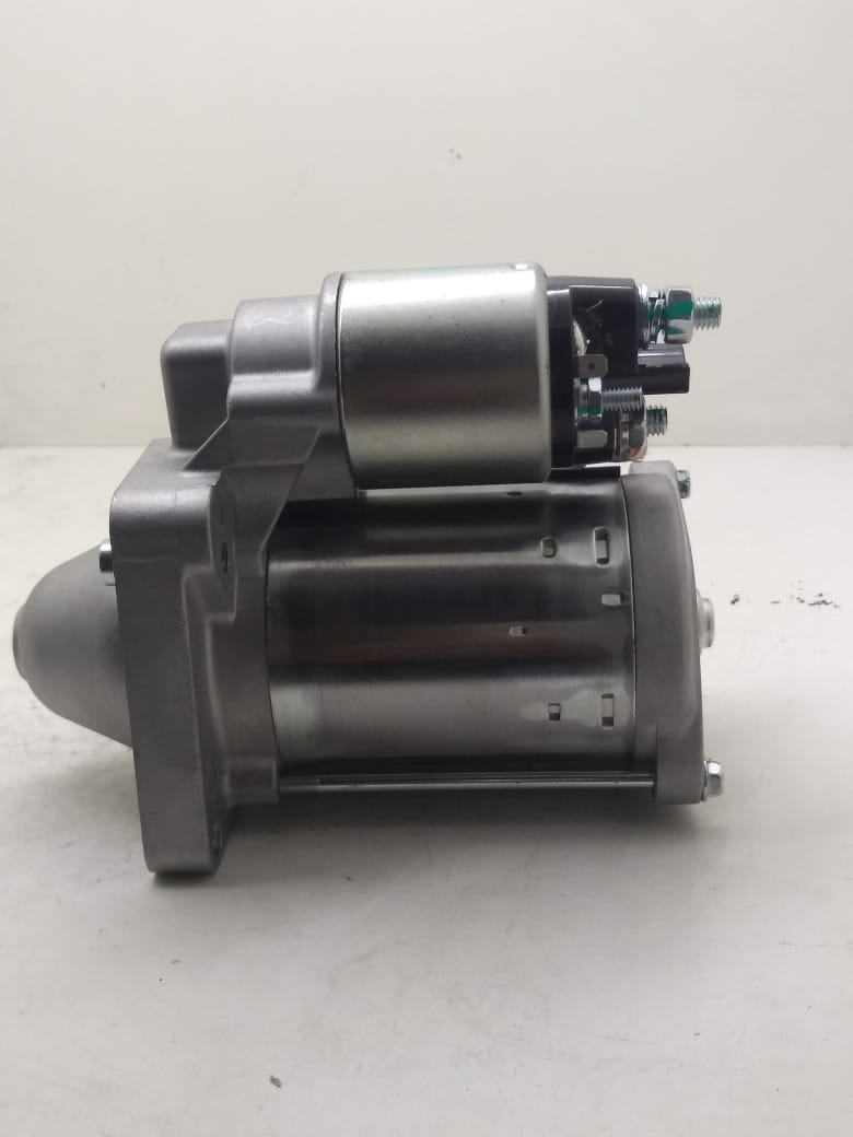 MOTOR DE PARTIDA PALIO / STRADA / FIORINO MOD BOSCH - 12V - 9DENTES RD11013