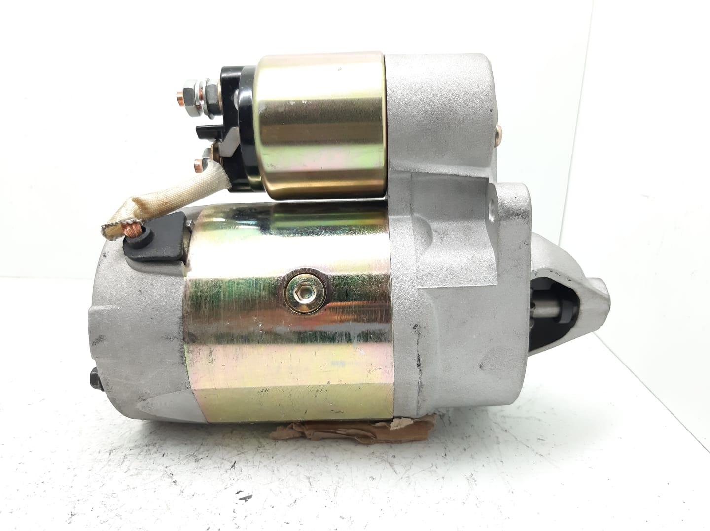 MOTOR DE PARTIDA TIPO  12V 9DENTES M93 RENAULT  R12 R18 Trafic 1.3 1.4 2.0 2.2 35257710 35255550 35256950