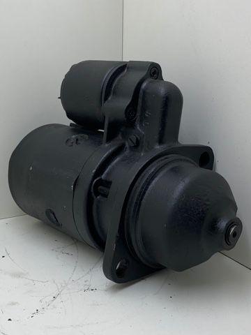 Motor Partida Bosch Agrale 4100 4118 M90 M93 M80 M85 M70 BENDIX 9 DENTES 9000082028 MC082028 7010010008003 710601007002 35259570