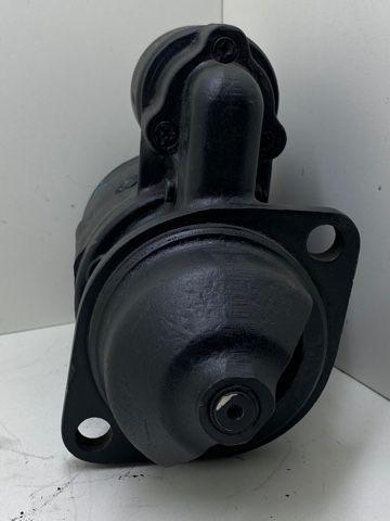Motor Partida Bosch Agrale 4100 4118 M90 M93 M80 M85 M70