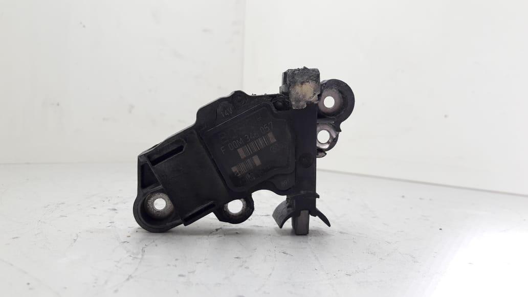 Regulador de Voltagem BOSCH IK5027 Ford Ranger VOLVO S80 VOLVO V70  VOLVO XC60 FORD TRANSIT VOLVO XC70 VOLVO XC90  LAND ROVER FREELANDER II 0120000024 0121615001 0121615011 0121715009 0121615032