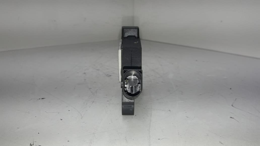 Regulador de Voltagem IK5049 BOSCH Fiat Toro 1.8 Flex Jeep Renagade 1.8 Flex 150A F000BL07P1 51978345 0272220909