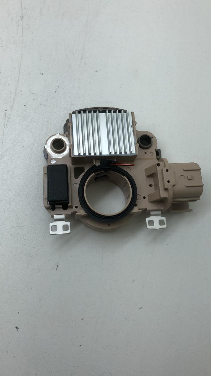 Regulador de voltagem Mitisubishi Honda Civic AHGA67 A2TC1391ZC