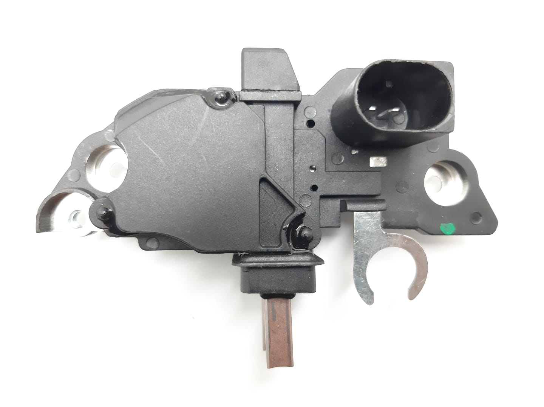 Regulador Voltagem 5225 Honda Fit Vw Golf Gol Passat Jetta VOLKS  AEC5225