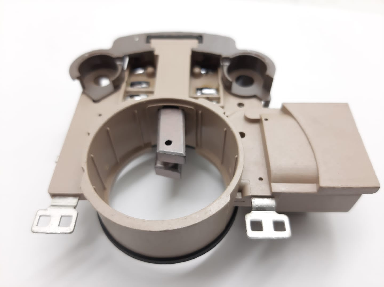 Regulador Voltagem L200 2.2 Diesel 2004 L200 Triton  A2T82899  A2T82899AT  A2T37976  A2TN0076  A2TN0199  A2TN0299 A2TN0399 A2TN0499  A2TN0599  A2TN1798  A3T11678  A3TN0078  A3TN0199  A3TN0299 AEC5772