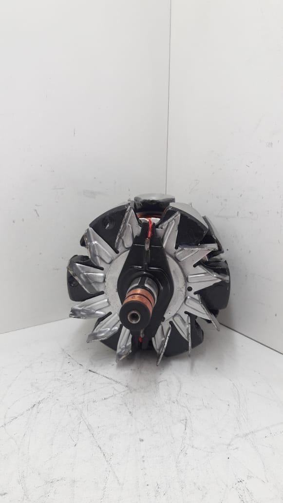 Rotor MAREA 120 AMPERES Rosca Contraria 63321240 63341240 AEC202R