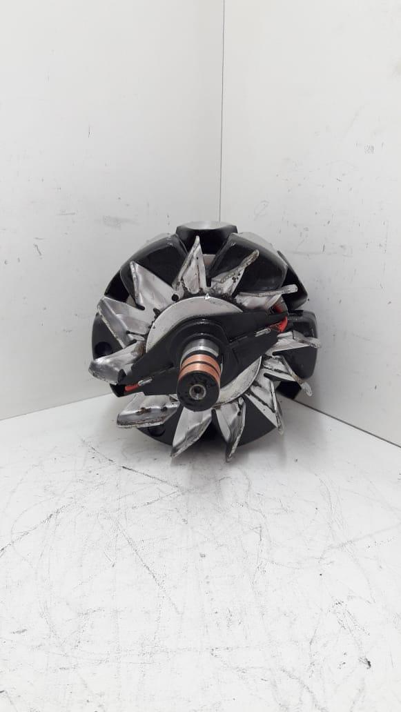 Rotor Siena MAIOR 85 A 120 AMPERES 12V AEC5198R