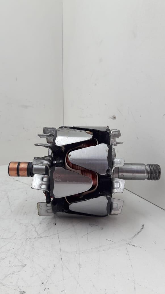 Rotor SIENA menor 65 A 90 AMPERES 12V 83610601 85561421 855620 AEC5199R