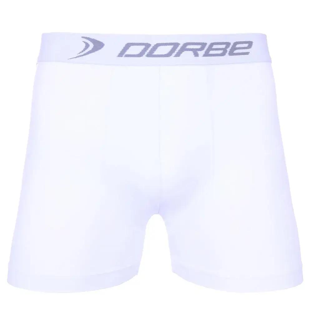 Kit 10 Cuecas Boxer Microfibra + 8 Pares Meia Sapatilha Sport