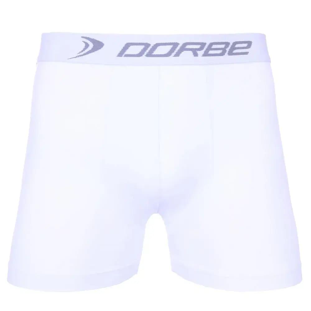 Kit com 10 cuecas boxer tipo Microfibra modelo Plus Size