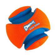 Brinquedo para cães Bola Resistente Kick Fetch - Chuck It