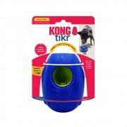 Kong Tikr - Dispenser de ração e petiscos para pets