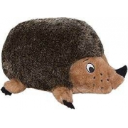 Pelúcia Porco Espinho Jr Hedgehogz Pequeno para cães