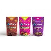 Petiscos Bifinhos Bark - SOBREMESA - saudáveis para cães