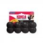 Brinquedo recheável Kong Extreme Goodie Ribbon