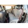 Capa de Carro Completa  KONG  Travel Alta qualidade