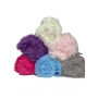 Cobertor Peludo Luxuoso Térmico  Frio e Calor  Antialérgico para pets