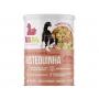 Papapets sabor Bistequinha - Alimento Úmido Super Premium 100% natural para cães 280g