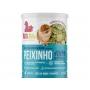 Papapets sabor Peixinho - Alimento Úmido Super Premium 100% natural para cães 280g