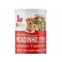 Papapets sabor Picadinho - Alimento Úmido Super Premium 100% natural para cães 280g