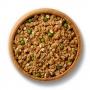 Pet Delícia Jardineira de Frango para cães 320g - Alimento úmido 100% natural