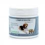 Suplemento Alimentar Nutroplus Zero Fósforo para cães filhotes e adultos 100g