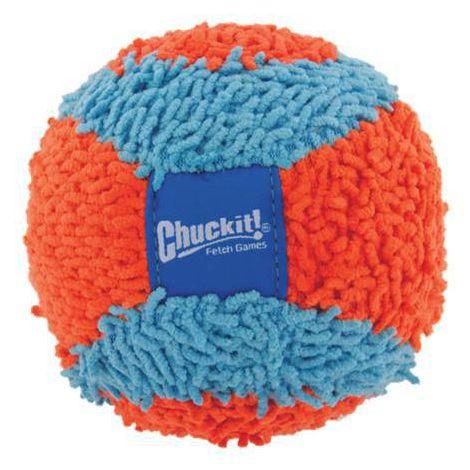 Brinquedo para cães Bola Indoor Chuck It