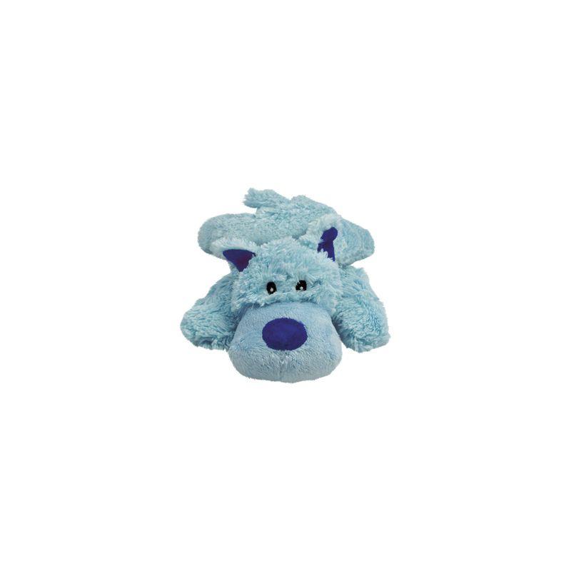 Brinquedo de Pelúcia para cães Cozie Baily Dog