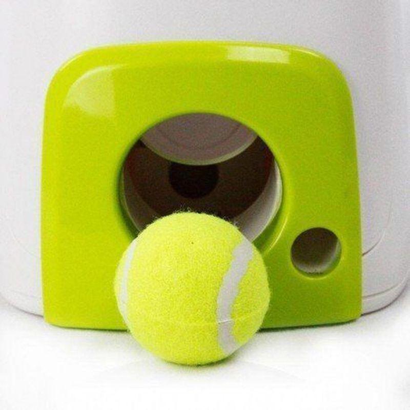 Brinquedo Interativo Fetch N Treat Petiscos para cães