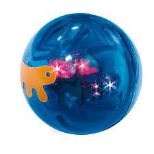 Brinquedo para gatos Jogo Interativo Circuito Typhon Ferplast