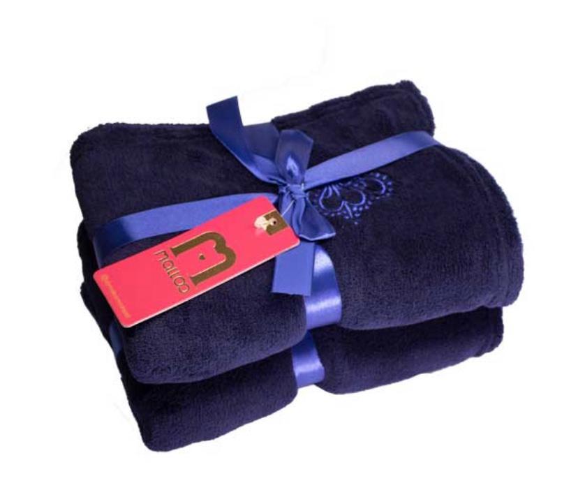 Cobertor Manta Microfibra para cães e gatos