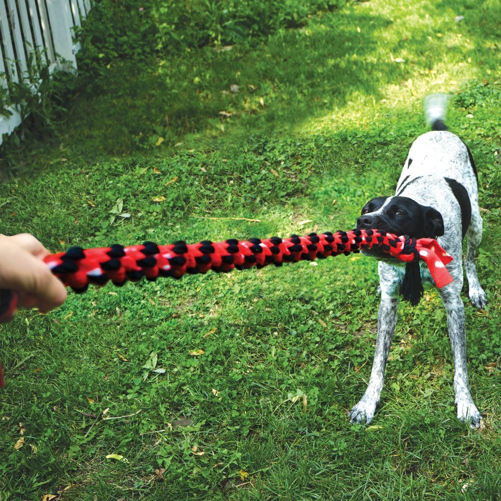 Corda Gigante para cabo de guerra KONG Signature Rope Mega