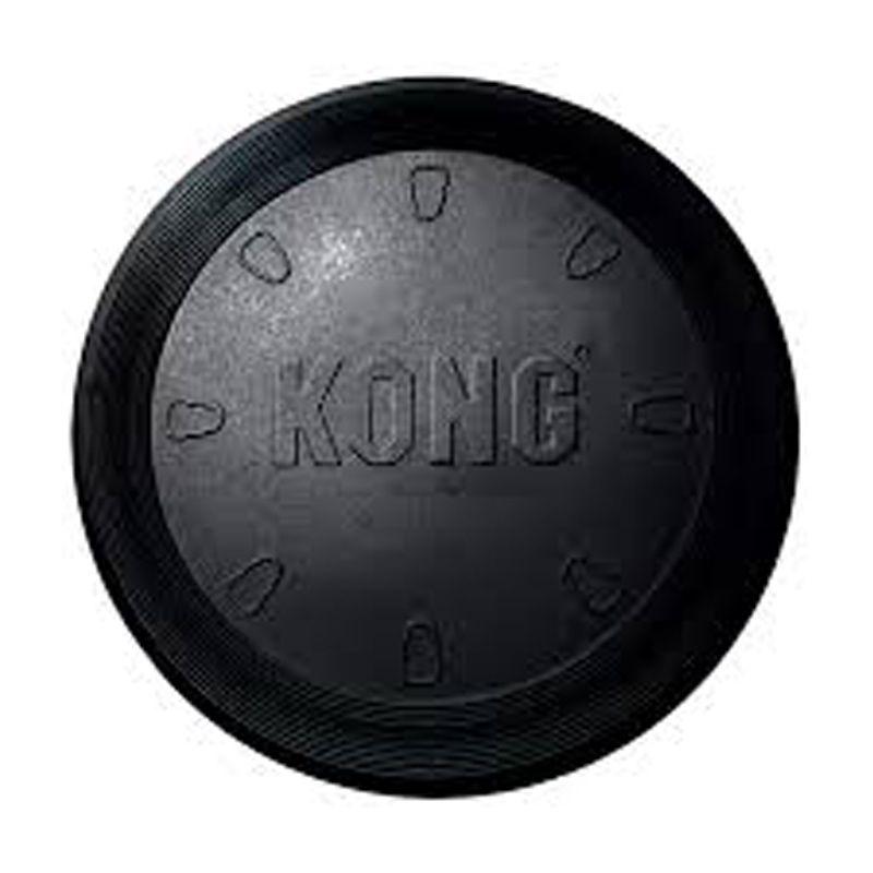 Frisbee para cães Flyer Extreme Kong