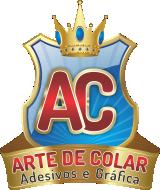 ARTE DE COLAR ADESIVOS DE PAREDE