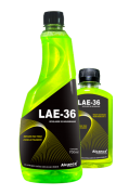 Antimascaramento LAE 36 ALCANCE 700ML